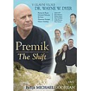 The Shift - Dr. Wayne W. Dyer  DVD (Slovenski podnapisi)