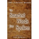 SmartestWords