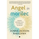 ANGEL IN MORILEC - Donna Jackson Nakazawa